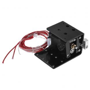 Extruder for Anet A8 etc.